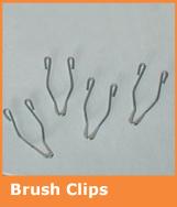 brush-clips