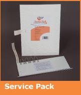 brush-mate-service-pack