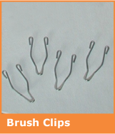 brush-clips