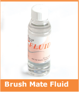 brush-mate-fluid