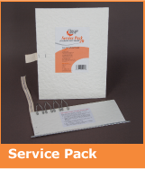 brush-mate-service-pack