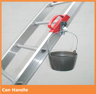 can-handle-large