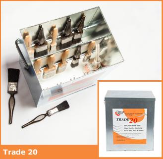 trade-20