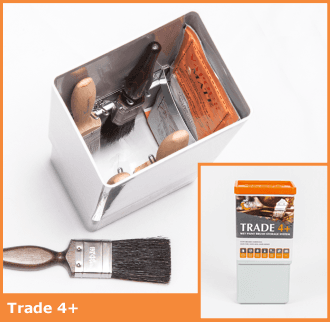 trade-4